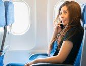 كيف تتداخل الهواتف المحمولة مع أنظمة الملاحة الجوية؟