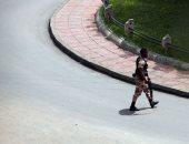 صور.. مقتل 17 شخصا فى اشتباكات عرقية فى إثيوبيا