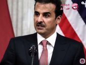 قطريليكس : أحد أعضاء الكونجرس يجند زملائه للعمل لصالح قطر