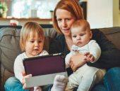 القارئ محمود كمال يكتب: علمى أولادك قواعد السلامة فى المنزل