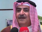 البحرين تدين احتجاز ايران لناقلة نفط بريطانية فى مضيق هرمز