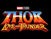 """""""ثلاثة من أهم نجوم هوليوود"""".. من هم أبطال فيلم """"Thor: Love and Thunder"""""""