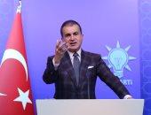 فيديو.. متحدث حزب أردوغان يعترف بحماية ودعم تركيا لجماعة الإخوان الإرهابية
