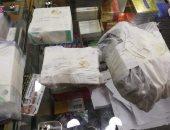 """صور.. """"صحة الشرقية"""" تغلق 240 منشأة دوائية مخالفة بالشرقية"""