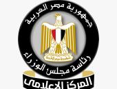مصر تقفز 90 مركزا فى الترتيب العالمى لمؤشر جودة الطرق خلال 5 سنوات..إنفوجراف