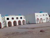محافظة القاهرة تبدأ تطوير منطقة الفسطاط استعدادا لنقل المومياوات الملكية