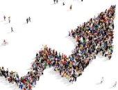 """الخطة القومية لضبط النمو السكانى 2021-2023.. خفض معدل الإنجاب ليصل لـ2.4 طفل لكل سيدة بحلول 2030.. المرحلة الأولى تشمل 1500 قرية بمبادرة """"حياة كريمة"""" فى 52 مركزا بـ20 محافظة.. وتوعية مليون شاب بسلوكيات الإنجاب"""