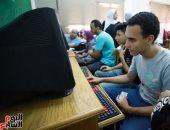 التعليم العالى: فتح باب صرف وقبول أوراق طلاب الشهادات المعادلة.. الأربعاء