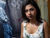 تانيا جويا.. قصة فتاة بريطانية انضمت لداعش ثم عادت لمحاربته