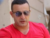 """""""العنكبوت"""" يجبر أحمد السقا على إنقاص وزنه والذهاب للجيم"""