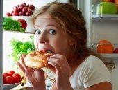 دراسة: المشى فى المساحات الخضراء يقلل الرغبة فى التدخين وتناول الوجبات السريعة