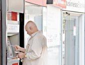 فى مثل هذا اليوم من 50 عامًا.. ظهور أول ماكينة ATM في أمريكا.. اعرف حكايتها