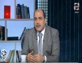 محمد الباز يكشف تفاصيل غرامات المترو الرامية للحفاظ على المرفق الحيوى