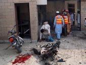 مقتل 2 وإصابة مثلهما فى هجوم مسلح على نقطة تفتيشية شمال غرب باكستان