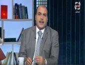 """الباز تعليقاً على قرار الخطوط البريطانية: """"لازم نثق فى بلدنا أكتر من كده"""""""