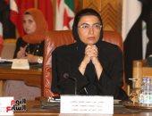 وزيرة إماراتية: الثقافة تسهم فى التقريب بين الشعوب