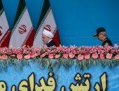 إعلام إيران: الإصلاحيون والأصوليون متخبطون بلا برنامج انتخابى قبل الانتخابات
