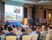 بورتو جروب تقيم أكبر تجمع لشركات التسويق العقارى بمصر لعرض جولف بورتو كايرو