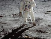 اتفاق روسى صينى أوروبى على إنشاء محطة علمية على سطح القمر