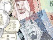 ضبط تاجرى عملة بلغ حجم تعاملاتهما مليون ريال سعودي و180 ألف دولار