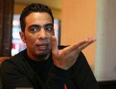 شادى محمد يطالب بالقبض على زوجته بتهمة سرقة شقته فى مدينة نصر
