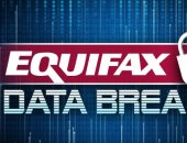 السلطات الفدرالية الأمريكية تغرم Equifax بـ700 مليون دولار