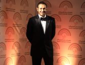 فعاليات سينمائية لأول مرة فى مهرجان جرش بحضور مصطفى شعبان وطارق لطفى
