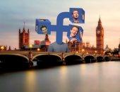بريطانيا: فيس بوك يحاول تحويل نفسه إلى دولة