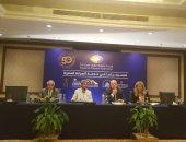 اتحاد الغرف: خطة الاتحاد تستهدف تعظيم مساهمة السياحة فى الاقتصاد القومى