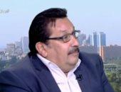 فيديو.. حازم منير: الإخوان اخترقوا الجمعيات الأهلية خلال 2011
