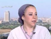 فيديو.. نهاد أبو القمصان تكشف مميزات قانون الجمعيات الأهلية