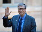 بيل جيتس يتربع على قائمة أغنياء العالم بثروة 110 مليارات دولار