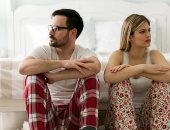 3 أشهر مفاوضات.. الدنمارك تقر قيود جديدة لمواجهة ارتفاع الطلاق