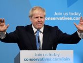 صنداى تايمز: جونسون يلوح بورقة الانتخابات ويهدد أوروبا بفاتورة إتمام بريكست