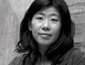 فى ذكرى ميلادها.. س وج/ كل ما تريد معرفته عن الكاتبة اليابانية بنانا يوشيموتو