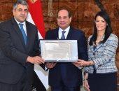 الأمين العام لمنظمة السياحة العالمية: مصر اليوم داعم قوى وفعال للمنظمة