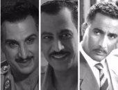 أحمد زكى أوسكار أحسن من جسد شخصية الزعيم جمال عبد الناصر