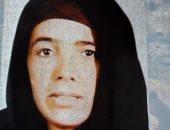 """""""وفاء الابن"""".. شاب منياوى يبحث عن والدته منذ 11 عامًا بجميع المحافظات"""
