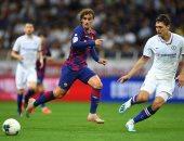 كل أهداف الثلاثاء.. تشيلسى يهزم برشلونة بثنائية وتعادل الريال مع أرسنال