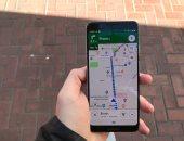 جوجل توفر ميزة الترجمة الصوتية لتطبيق الخرائط