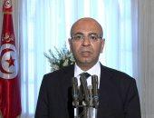 تونس تؤكد دعمها الدائم واللامشروط للقضية الفلسطينية العادلة