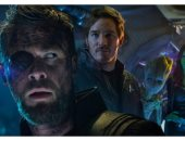 قبل أحداث Guardians of the Galaxy .. تعرف على الجدول الزمنى لفيلم Thor 4