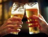 خطأ كتابى يكلف سائح أسترالى أكثر من 60 ألف يورو مقابل زجاجة بيرة