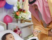أمير المدينة المنورة يعتمد خطة استئناف عمل الموظفين ابتداء من الأحد