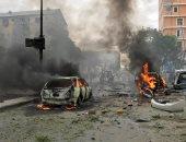 القارئ محمد حسن البحيرى يكتب: مصر القوية