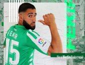 ريال بيتيس يعلن وصول نبيل فقير للانضمام إلى الفريق.. فيديو
