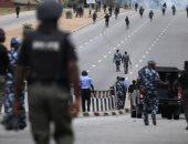 مقتل شرطى وآخرين خلال احتجاجات للحركة الإسلامية فى نيجيريا