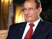 هيئة الاستعلامات: مصر تعاملت بكل الجدية مع مهمتها كرئيس للاتحاد الأفريقى