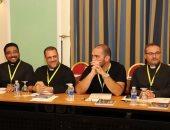 الكنيسة اللاتينية تنظم مؤتمرًا حول القانون الكنسي بالأردن