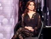 """إليسا ضيفة شيرين حمدى ببرنامج """"ON Set"""" على قناة ON E.. غدا"""